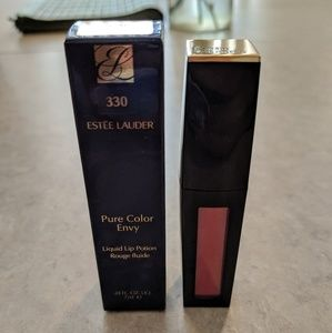 Estee Lauder Pure Colour Envy Liquid